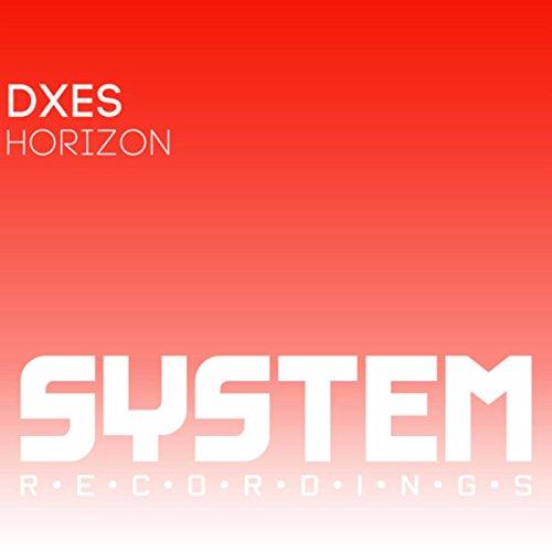 Dxes_Horizon