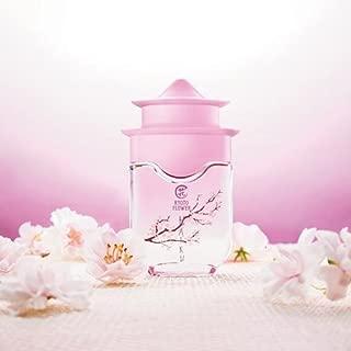Haiku Kyoto Flower Eau de Parfum 1.7 fl oz perfume spray by Avon sold exclusively by The Glam Shop
