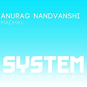 Madhav