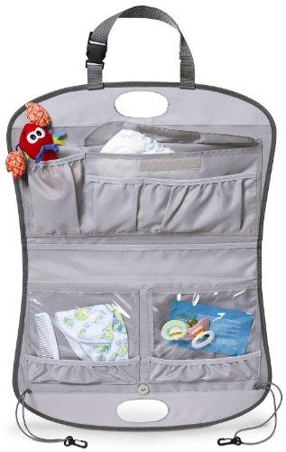Infantino - 2 in 1 Organizer & Travel Tote