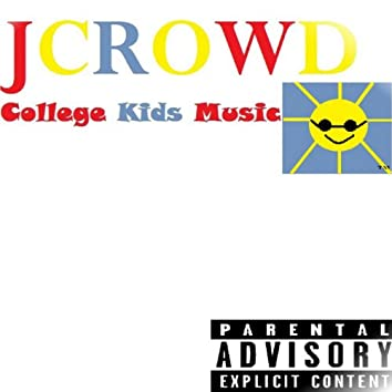 College Kids Music