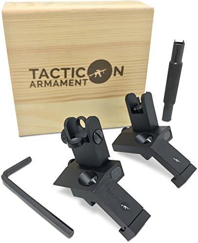 Top 10 Best pistol rear sight tool