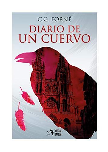 Diario de un cuervo