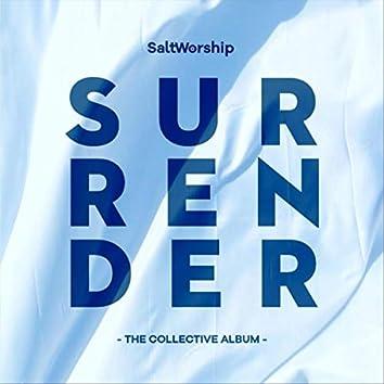 Surrender (Live)