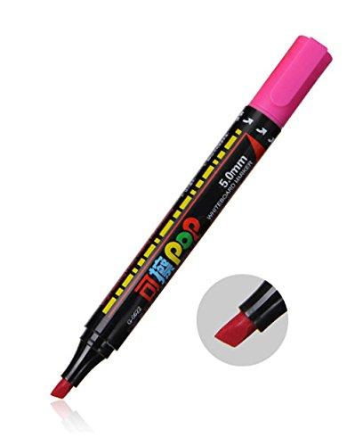 Mydesk『カラフルホワイトボードペン』
