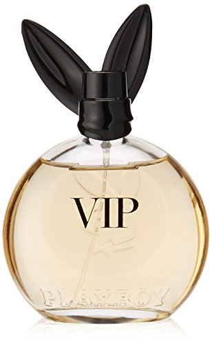 professional Playboy Vip Eau de Toilette Spray, 3 oz