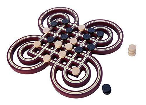 Games of Antiquity Surakarta
