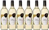 Kumala Cape Classic White Wine