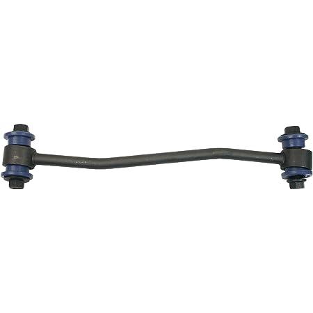 MC K750171 Front Left Suspension Stabilizer Bar Link