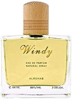 Al Rehab windy For Men 100ml