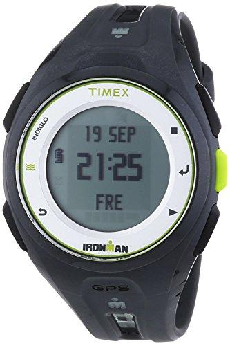 Timex–Run x20GPS