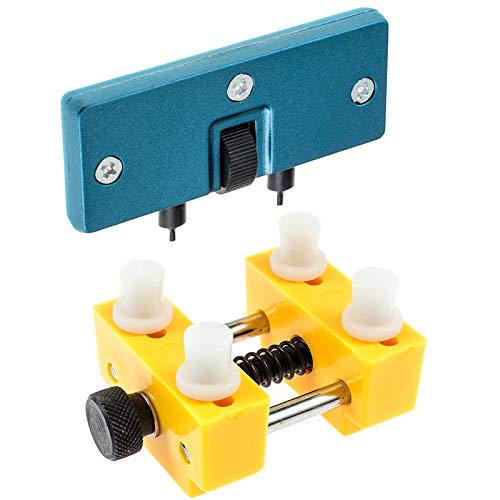 Top 10 best selling list for drill press near me