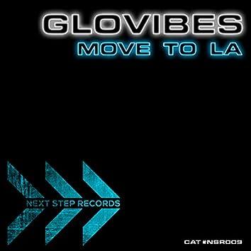 Move to LA