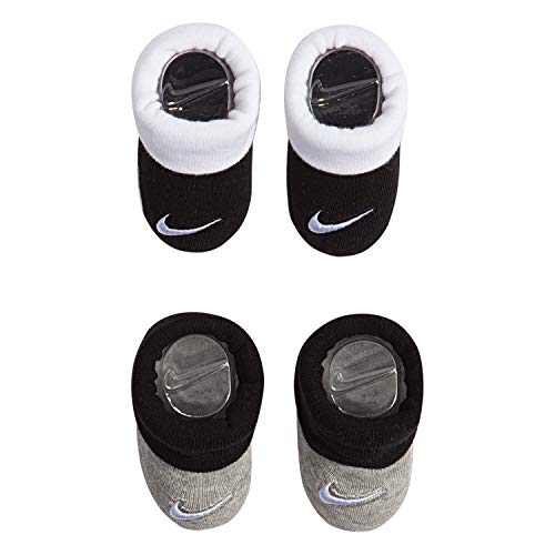Best infant nike shoes boys 0-3 months for 2020