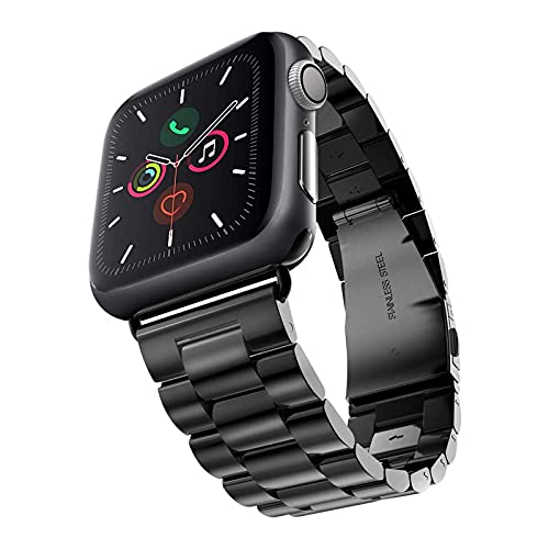 Bracelet Apple Watch 5