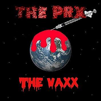 The Vaxx