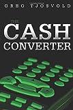 The Cash Converter