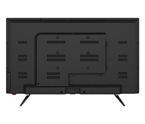 Smart-Tech LE-4048SA 40