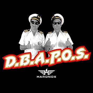 D.B.A.P.O.S.