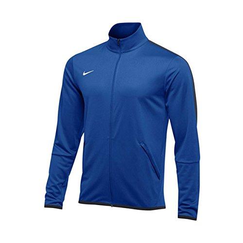Russell Mens Long Sleeve 1 4 Zip Performance Jacket