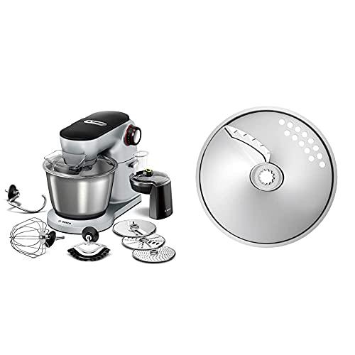 Bosch OptiMUM Küchenmaschine...