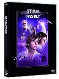Star Wars Ep IV: Una nueva esperanza (Edición remasterizada) (DVD)