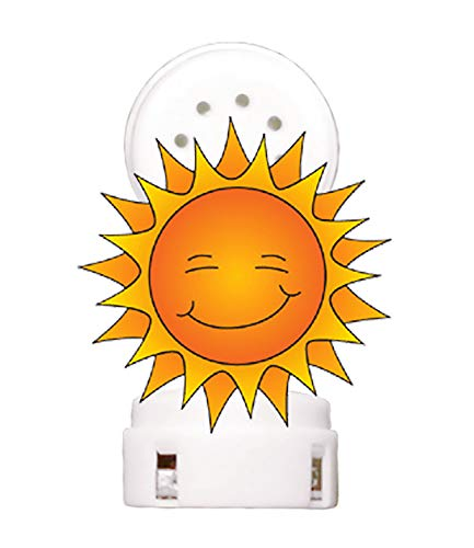 You are My Sunshine Sound Module Device Insert for Make Your Own Stuffed Animals and Craft Projects
