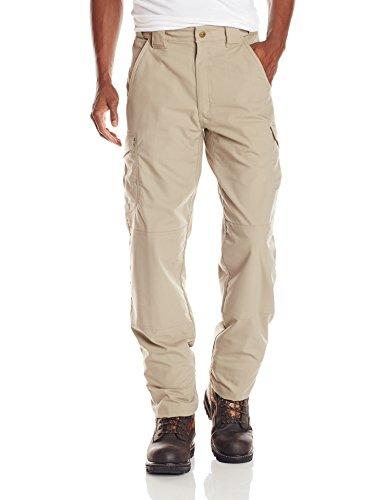 TRU-SPEC Men's 24-7 Ascent Pant