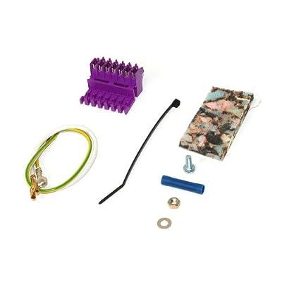 GENUINE HOTPOINT Washing Machine Digital Motor Kit C00202905