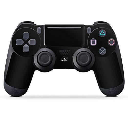 DeinDesign Skin kompatibel mit Sony Playstation 4 Slim PS4 Controller Aufkleber Folie Sticker Coffee Kaffee Becher