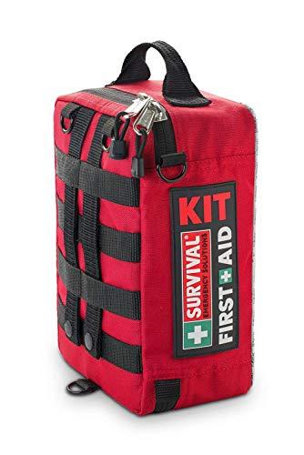 survie travail/Home Kit de premiers secours
