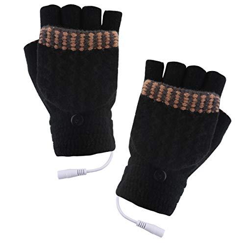 guantes recargables fabricante jskjlkl