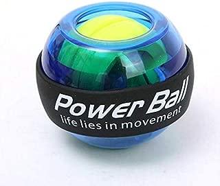 Best magical wrist ball Reviews