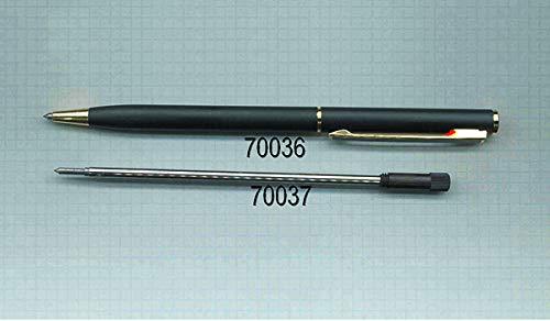 Electron Microscopy Sciences 70032 - Scriber, punta angolare