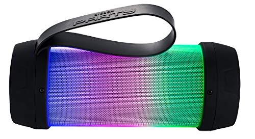 Tragbarer kabelloser Lautsprecher, 100 W, Party BT Mini
