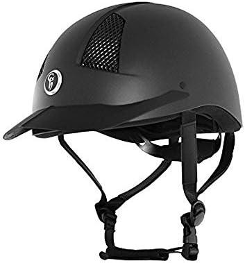 Gatehouse Air Rider MKII Riding Hat