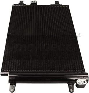 Condensador aire acondicionado para aire acondicionado Maxgear ac893675