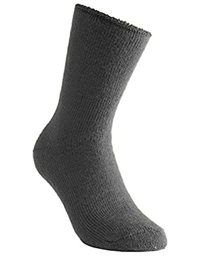 Woolpower Socks