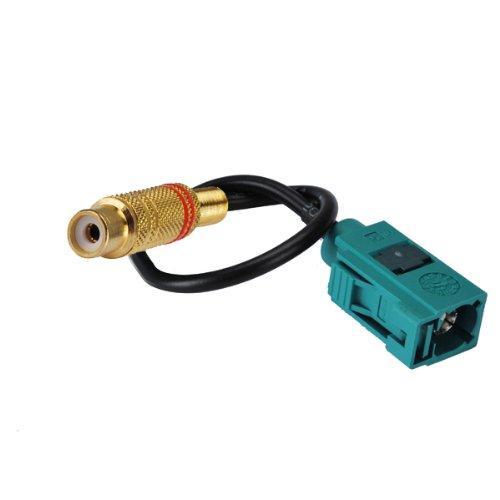 Wireless Earbuds,Bluetooth Earbuds Wireless Earphones Noise 88