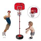 Indoor Outdoor Basketballs