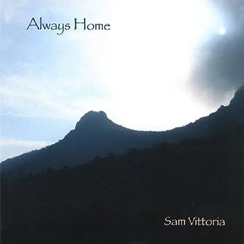 Always Home