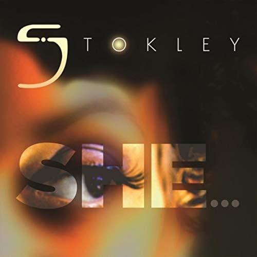 Stokley