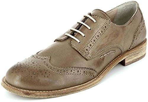 Momino Herren Business 1730N Stone beige 130550