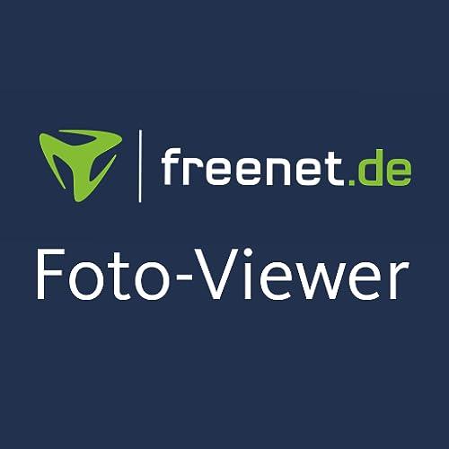freenet Cloud Foto-Viewer
