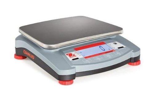 Ohaus Milwaukee Mall Navigator-XT NVT3200N 1 Touchless Bench Portable Sensor Sc Animer and price revision