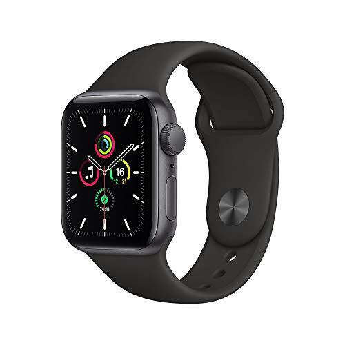 Monitor Por Caja Registradora  marca Apple