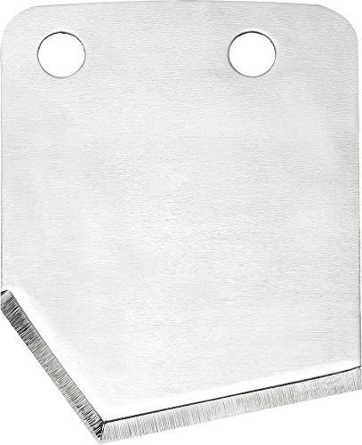 KNIPEX Ersatzmesser für 90 20 185 90 29 185