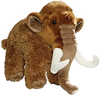 Amazon.it: Mammut - Peluche: Giochi e giocattoli