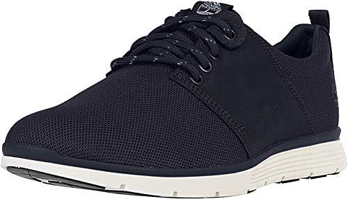 Timberland Killington, Shoe per Uomo 42 Blue
