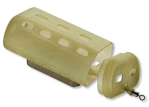 Cormoran Maden-Futterkorb Maggot Feeder 25g 49-62025 Madenkorb